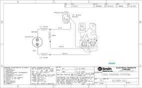 ao smith motors wiring diagram womma pedia ao smith motors wiring diagram ao smith motors wiring diagram