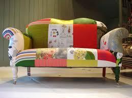 Retapizar Muebles ¿Vale La PenaComo Tapizar Un Sillon En Casa