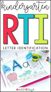 Best 25 Sample Of Letter Ideas On Pinterest Questions For An