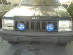 installing fog lights jeep grand cherokee zj installing fog lights jeep grand cherokee zj