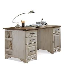 home office furniture ct ct. Exellent Home Home Office Furniture Ct Ct Plain Liberty  Lagana In On With Home Office Furniture Ct