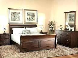 top bedroom furniture manufacturers. Best Bedroom Furniture Brands Top Rated Manufacturers E