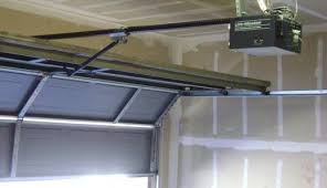 6 most common reasons why your garage door won t open dengarden broken garage doors are a pain you can fix some simple issues diy style