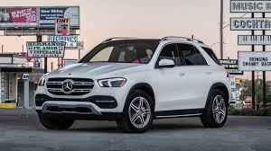 Trucks.com is a trucking and automotive news and information company. 2020 Mercedes Benz Gle Class First Drive A Ph D In Suv