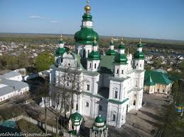 Картинки по запросу Елецкий монастырьЧернигов