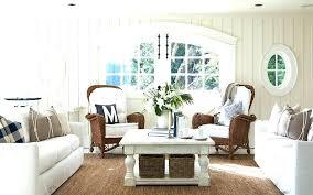 coastal designs furniture. Modren Furniture Coastal Design Furniture Decorating Ideas  Designs Bedroom Throughout Coastal Designs Furniture O
