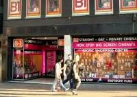 <b>Sex Shops</b> in Amsterdam | Amsterdam.info