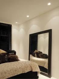 bedroom lighting ideas ceiling. Asy Lotis - A Different Angle · Different AnglesBedroom LightingHousewife. Bedroom Lighting Ideas Ceiling