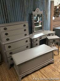 color ideas for painting furniture. Best 25 Painted Bedroom Furniture Ideas On Pinterest Refinished Color For Painting I