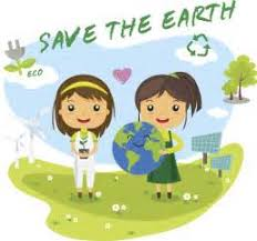 to save our environment essay ways to save our environment essay