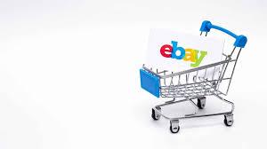 Zip share price surges 20% on eBay ...