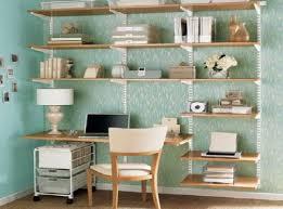 ikea office shelving. Office Wall Shelving Units Ikea Unit With Desk