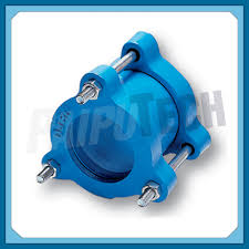 Dresser Coupling Dresser Coupling Suppliers and Manufacturers at  Alibabacom