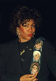 Mary wilson, a founding member of the supremes, died on monday at her home in henderson, nevada. Mary Wilson Singer Wikipedia
