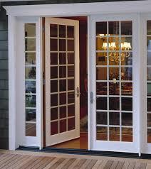 architecture creative idea patio doors home depot anderson andersen bifold regarding door 14 shutters cost fabric