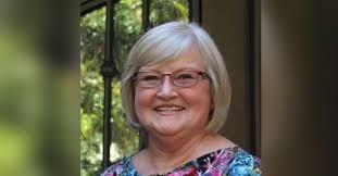 Kathleen Renee Johnson Obituary - Visitation & Funeral Information