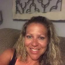 Theresa Rhodes Bassemier (dougsgirl95) on Pinterest