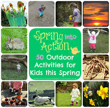 outdoor activities for kids. Outdoor Activities For Kids To Enjoy This Season! It\u0027s Such A Great Time Of Year Explore \u0026 Perfect Encouraging Plenty Play, T