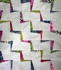 15 Most Popular Free Quilt Patterns of July | FaveQuilts.com & Lightning Fast Mini Quilt Adamdwight.com