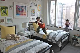 ... Toddler Boy Room Paint Ideastoddler Ideas For Decor Gray Walls  Decorating Boys Images 99 Impressive Picture ...