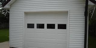 garage door dent repairdoor  Replacement Garage Door Wonderful Garage Door Panel