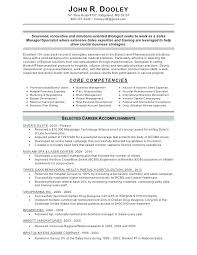 Sales And Marketing Resume Samples Awesome Writing A Sales Resume District Sales Manager Resume Sample Sample