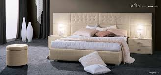 Modern Bedroom Furniture Canada Modern Bedroom Sets Canada Best Bedroom Ideas 2017
