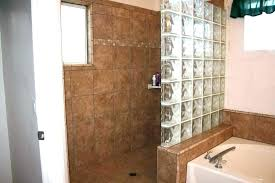walk in shower designs without doors dimensions bathroom modern stall best ideas house design and office