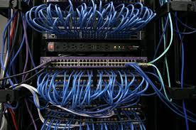 tech needs cic faq tech needs