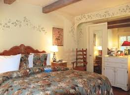 carmel garden inn. 37491329 carmel garden inn a
