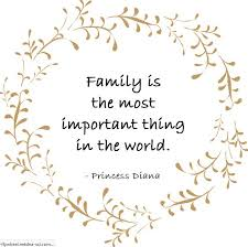 Family quotes Top 100 Best Family Quotes Love Happiness And Blessing 47