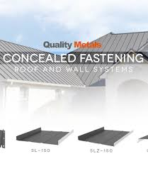 Home Quality Metals