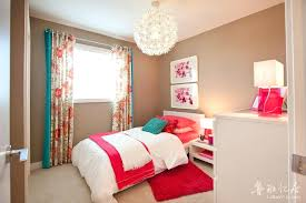 relaxing bedroom color schemes. Awesome For Soothing Bedroom Colors Teenage Girl Color Schemes Small Bedrooms The Scheme Ideas Nice Monochromatic . Amazing Relaxing R