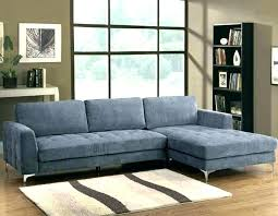 grey sectional with chaise couch modern gray brilliant black leather sleeper sofa dark and microfiber velvet bl