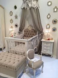 girl baby furniture. the color is awful especially for a new baby but would be beautiful in white or nude pink girl baby2 pinterest babies nursery and girls furniture
