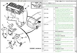 citroen c vtr engine diagram citroen wiring diagrams