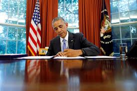 barak obama oval office golds. USA-OBAMA/LEGACY Barak Obama Oval Office Golds F