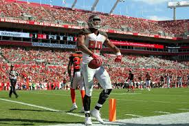 Pr Roundtable What Depth Chart Move Should The Bucs Make