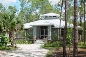 coastal home plans texas elegant house plan 49 fresh house plans stilts sets hi res wallpaper