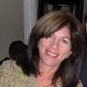 Pam Stroud - Sourcing Specialist - The Dow Chemical Company | LinkedIn