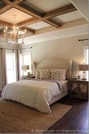 ceiling painting ideas13 best Spec home ideas images on Pinterest  Ceiling paint