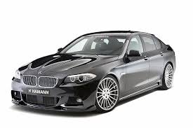 bmw 2015 5 series m sport. hamann offers individualization program for 2011 bmw 5series f10 m sport package bmw 2015 5 series