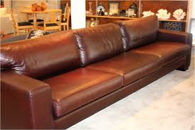 extra long leather sofa. Sofa, Extra Long Leather Sofa Elegant Loveseat Under 100 Navigator Power Beautiful Sectional S