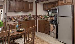 stove 20 inch. best 20 inch gas ranges stove