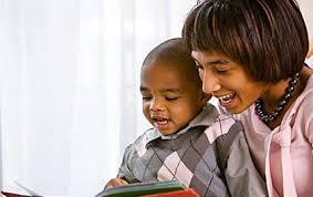 نتيجة بحث الصور عن Raising children