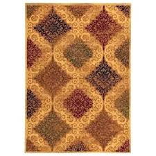 ethereal area rug ethereal area rug adorable ethereal area rug taupe area rug nice hdc ethereal ethereal area rug