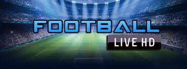 LIVE Football - LIVE Football updated their cover photo.