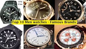 latest designer bags and sunglasses collection by betsey johnson top 10 best men watches of all time hit list of famous brands