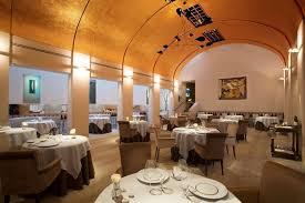 Where Are Irelands Michelin Star Restaurants