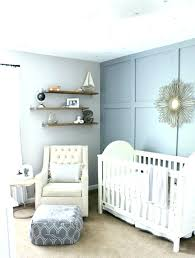 lighting for nursery room. Nursery Lighting Ideas Room The Best On Baby Bedroom For